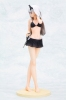 photo of Urayukihime Swimsuit Ver.