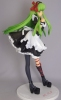 photo of Ichiban Kuji Code Geass in Wonderland: C.C.