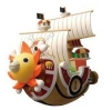 photo of Anichara Heroes One Piece Vol.4: Thousand Sunny