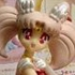 Doll Collection NEW ~Sailor Moon~: Super Sailor Chibi Moon & Diana