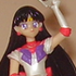 Doll Collection ~Sailor Moon~: Super Sailor Mars