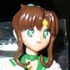 Sailor Moon World 3: Sailor Jupiter