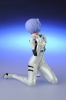 photo of Rei Ayanami Plug Suit Ver.