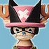 Anichara Heroes One Piece Vol.4: Tony Tony Chopper