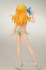 photo of Kirino Kousaka Swim Suit Ver.