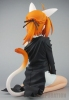 photo of Gutto-kuru Figure Collection La Beauté 05: Konoe Subaru
