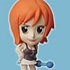 Anichara Heroes One Piece Vol.4: Nami