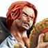 Log Box: Marineford Part 2: Red-Haired Shanks