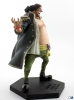 photo of DX Ouka Shichibukai Figure Vol. 3: Marshall D. Teach