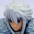 HGIF Series .hack// Vol.2: Balmung