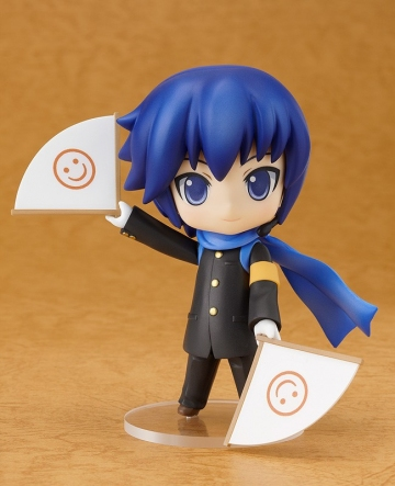 main photo of Nendoroid Kaito: Cheerful Ver.
