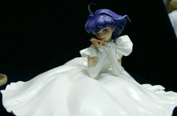 main photo of Creamy Mami