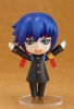 photo of Nendoroid Kaito: Cheerful Ver.