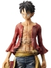 photo of Master Stars Piece Luffy