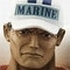 One Piece DX Marine Figures vol.2: Akainu