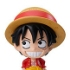 2 Years Later! Everyone Together: Monkey D Luffy