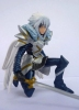 photo of HGIF Series .hack// Vol.2: Balmung