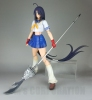 photo of Gutto-Kuru Figure Collection: Kanu Unchou
