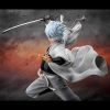photo of G.E.M. Series Sakata Gintoki Shiroyasha Ver.