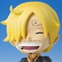 One Piece @be.smile: Sanji
