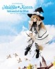 photo of PureNeemo: Koron Majokko, Littlewitch of the Wind