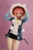 photo of Sonico VMF50 Tiger Parka set