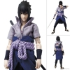 photo of PROJECT BM! No.64 Uchiha Sasuke