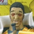 High Spec Coloring Figure Vol. 6: Kizaru