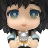 post's avatar: A question for Nendoroid collectors