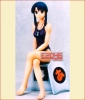 photo of Kurosawa Minamo Swimsuit Ver.