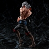 photo of Statue Legend: Shadow Dio Second