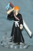 photo of Bleach Real Collection 1: Kurosaki Ichigo