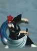 photo of Bleach Real Collection 1: Abarai Renji