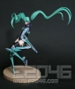 photo of Miku Hatsune VN02 Ver.