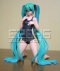 photo of Hatsune Miku Swimwear Ver.