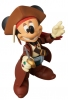 photo of Mickey Mouse JACK SPARROW Ver.