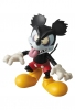 photo of Mickey Mouse Runaway Brain Ver.