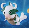 photo of One Piece Collection Deep Sea Adventure (FC21): Mohmoo