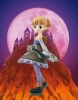photo of Solid Works Collection DX Disgaea: Female Archer