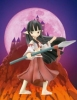 photo of Solid Works Collection DX Disgaea: Female Samurai
