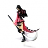 photo of CAPCOM Figure Collection: Oichi