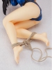 photo of Character's Selection Nana Chigusa Bondage Ver.