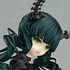 Black★Rock Shooter ANTIHERO: Dead Master Original Version