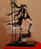 photo of Black Rock Shooter
