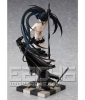 photo of ANTIHERO Black Rock Shooter Black Blade Ver.