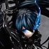 ANTIHERO Black Rock Shooter