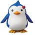 Vinyl Collectible Dolls No.191: Penguin 3