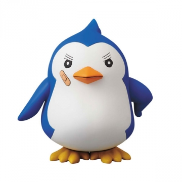 main photo of Vinyl Collectible Dolls No.189: Penguin 1