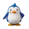 photo of Vinyl Collectible Dolls No.189: Penguin 1