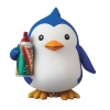 photo of Vinyl Collectible Dolls No.190: Penguin 2
